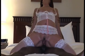 Pussy eating head sex