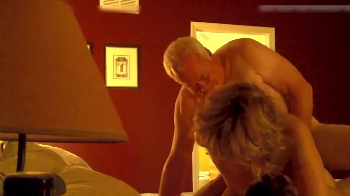 JESSIE: Amateur mature cuckold threesome part
