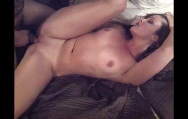 Super slut wife